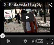 2014-winieta-bieg-sylwestrowy-s
