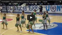 2014-winieta-cheerleaderki-2014-mala