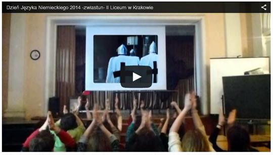 2014-winieta-djn-duza
