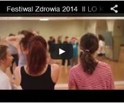 2014-winieta-festiwal-zdrowia