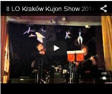 2014-winieta-kujon-show-mala
