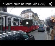 2014-winieta-mamhaka-mala