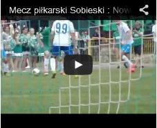 2014-winieta-mecz-sobieski-nowodworek-mala