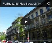 2014-winieta-pozegnanie-klas3-mała