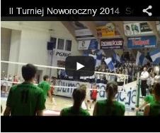 2014-winieta-turniej-noworoczny-2014-mala