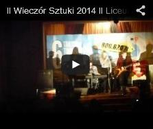 2014-winieta-wieczorsztuki2-mala