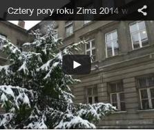 2014-winieta-zima-mala