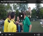 2015-mecz-piłkarski-winietaxs1
