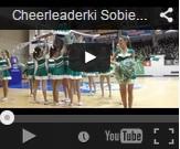 2015-turniej-cheerleaderki-winietaxs