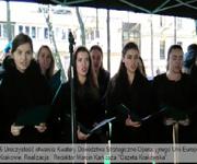 2015-winieta-chor-koncert-www