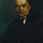 3 DYREKTOR  Tomasz Sołtysik 1899-1916