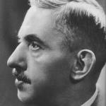 6 DYREKTOR Władysław Rutkowski  1931-1947