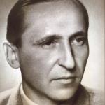 8 DYREKTOR Józef Fijałek 1950-1952