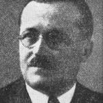 9 DYREKTOR  Edward Szymański 1952-1954
