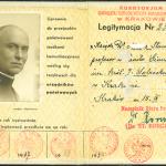 Archiwum-legitymacja-profesorska-1935