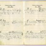 Archiwum-oceny-uczniów-rok-1913