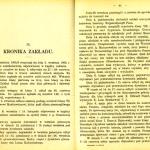 Archiwum-sprawozdanie-1906-Kronika-szkoły-1905-1906