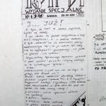 Fama 1991 46