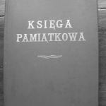 Kronika szkoły 1976 (1)