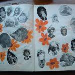 Kronika szkoły 1976  (2)