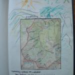Kronika szkoły 1976  (6)