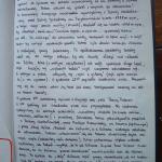 Kronika szkoły 1976 (7)
