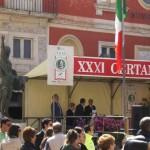 XXXI Międzynarodowy Konkurs Języka Łacińskiego 2011  (2)