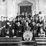 Zespół-Orkiestry-Gimnazjalnej