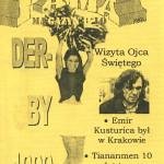 fama 1999