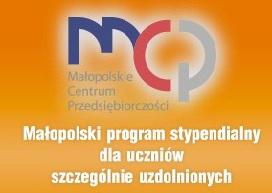 logo-malopolskiprogramstypendialny