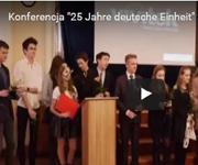miniatura-2015-konferencja