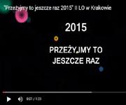 miniatura-2015-przezyjmy