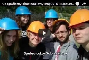 miniatura-oboz-geograficzny-2016