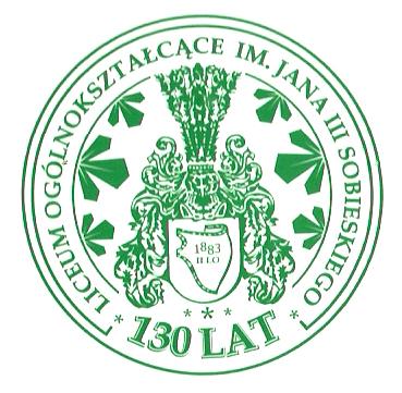 pieczęć 130-lecie