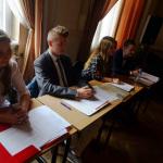 2014-10-16 Debata wyborcza (10)