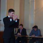 2014-10-16 Debata wyborcza (11)
