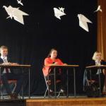 2014-10-16 Debata wyborcza (3)