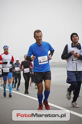 2014-10-26 Pólmaraton Cracovia PZU (3)