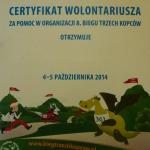 2014-10 Certyfikaty Biegi w Krakowie (3)