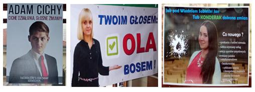 2014-10-kampania-wyborcza-do-samorzadu