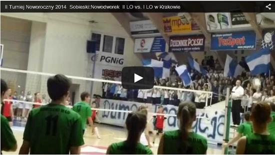 2014-winieta-turniej-noworoczny-2014-duza