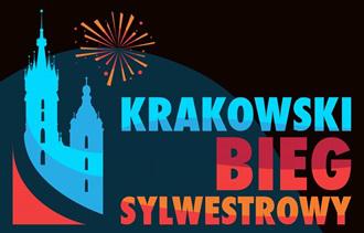 XI_Krakowski-Bieg-Sylwestrowy