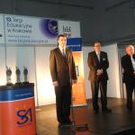 2011 Nagroda Jakości Nauczania Sapere Auso (3)