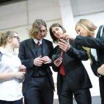 2011 Nagroda Jakości Nauczania Sapere Auso (5)
