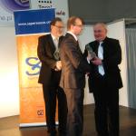 2011 Nagroda Jakości Nauczania Sapere Auso (6)