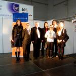 2011 Nagroda Jakości Nauczania Sapere Auso (8)