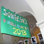 2013 Sobieski o wielu twarzach wystawa (2)