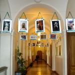 2013 Sobieski o wielu twarzach wystawa (3)