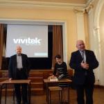 2014-11-21 Spotkanie z Aleksandrem Fabisiakiem (1)