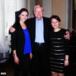 2014-11-21 Spotkanie z Aleksandrem Fabisiakiem (10)